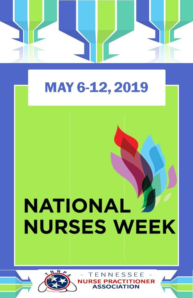 TNNPA - Tennessee Nurse Practitioner Association - Home